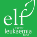 Exeter Leukaemia Fund