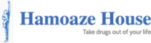 Hamoaze House Logo