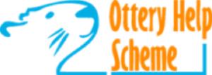 Ottery Help Scheme Logo